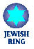 Next Jewish Ring                                                 Site