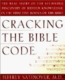 Cracking Bible Code-Amazon Link